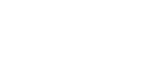 Qwest: TV Mix