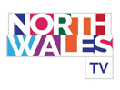 North Wales TV
