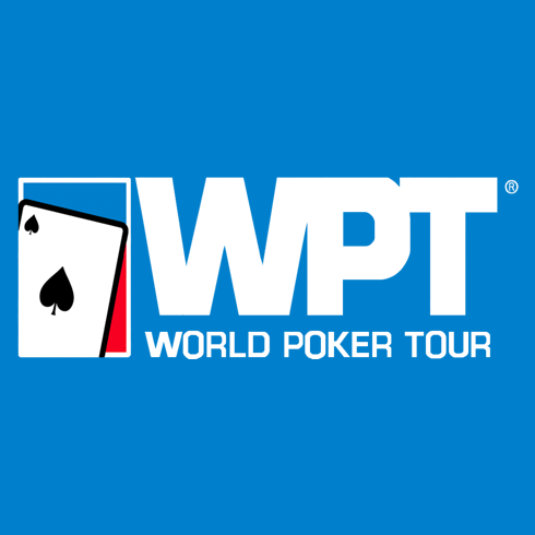ST-TV | World Poker Tour